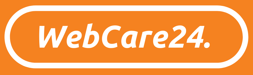 WebCare24.nl